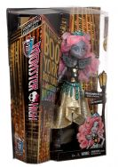 Monster High Boo York Gala Ghoulfriends - Mouscedes King Doll